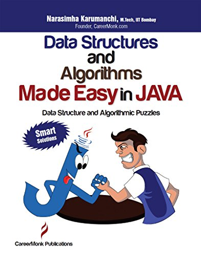data structures and algorithms in java 3rd edition pdf