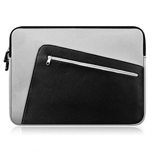 iPad Pro Case Sleeve, OMOTON Waterproof Neoprene Cushion Pro