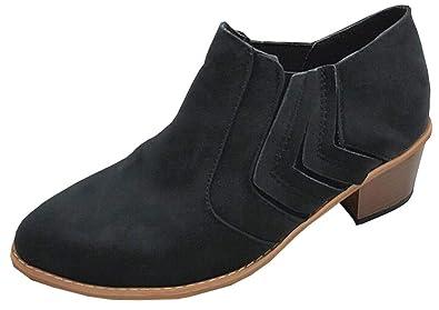 Bota nueva (s, zapatos, mujer) | Mejor Precio de 2019