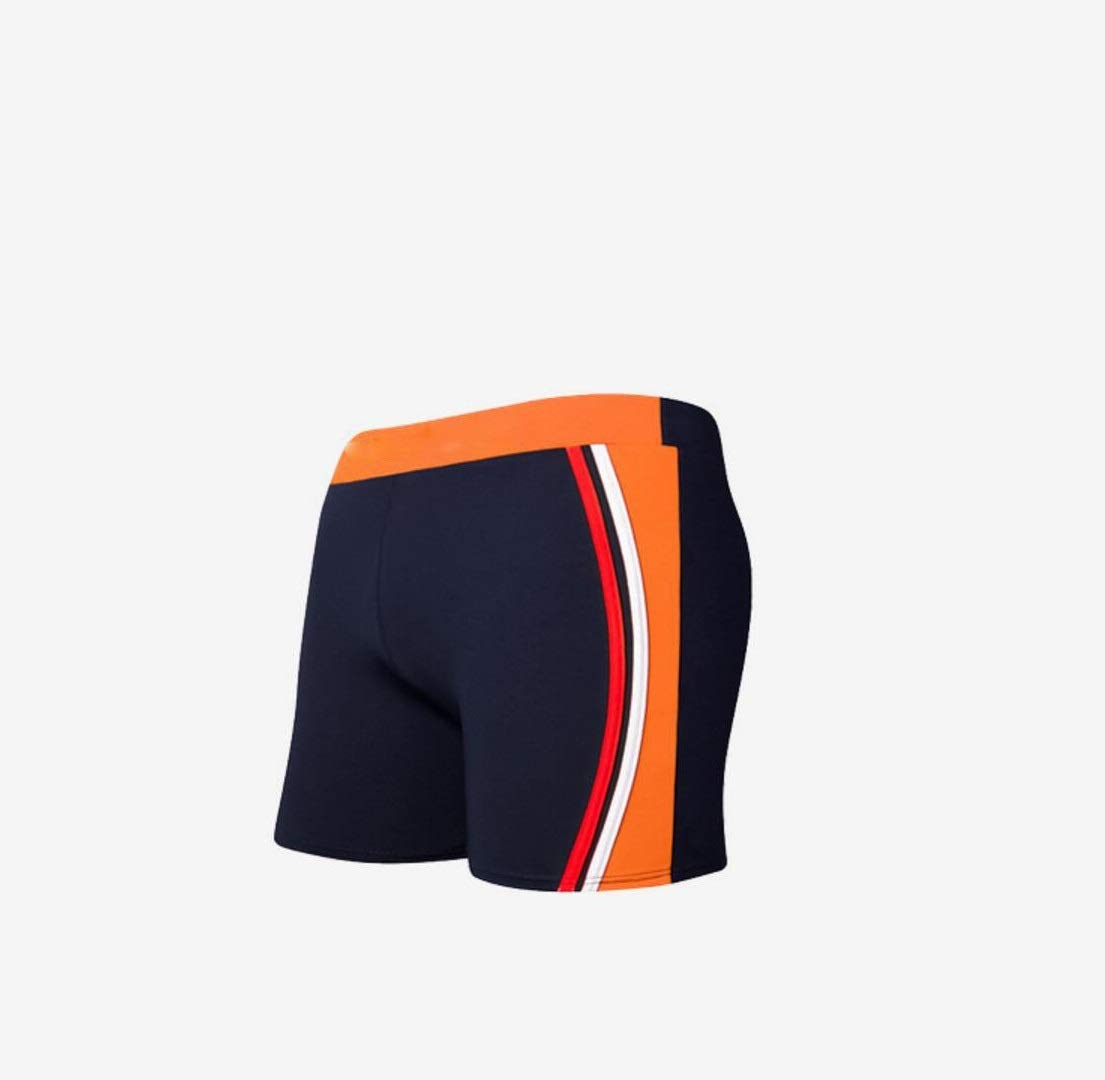 48f83b3913c1 ADream Maillot de Bain Mode Hommes Short De Bain Swim Trunks Summer Shorts  Maillots De Bain ...