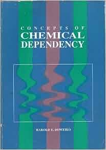 ISBN 13: 9781285455136