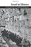 img - for Israel in History: The Jewish State in Comparative Perspective book / textbook / text book