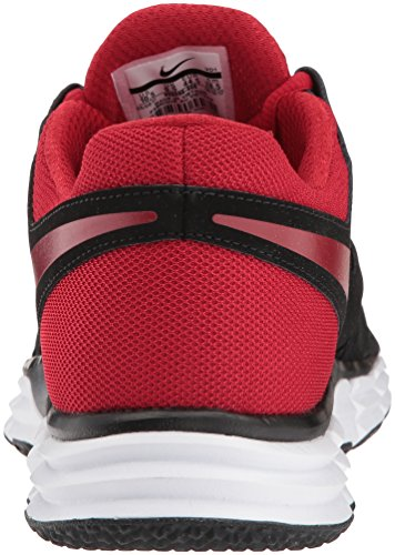 Black Lunar Uomo Gym Nike Fitness Scarpe TR Fingertrap Red da dHnxAaqw0A
