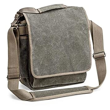Think Tank Retrospective 20 Camera Bag (Pinestone)