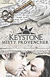 Keystone, Misty Provencher, 1478323396