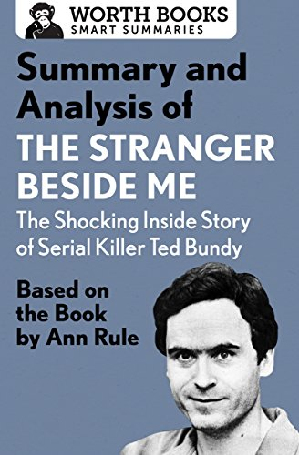 "an analysis of the book a stranger is watching Synopsis ""an intense, provocative thriller"" – publishers weekly (starred review )  complicated, surprising, and intense in this high velocity, provocative novel."