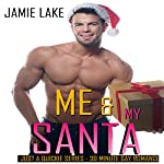 Me & My Santa | Jamie Lake
