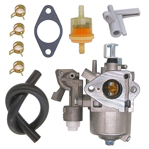 - FitBest Carburetor for Robin Subaru EX27 Overhead Cam Engine 279-62301-00, 279-62301-10, 279-62301-20, 279-62301-30, 279-62301-40 Carb
