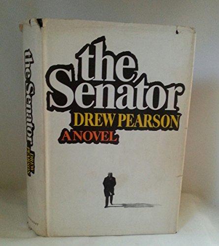 The Senator by Drew Pearson