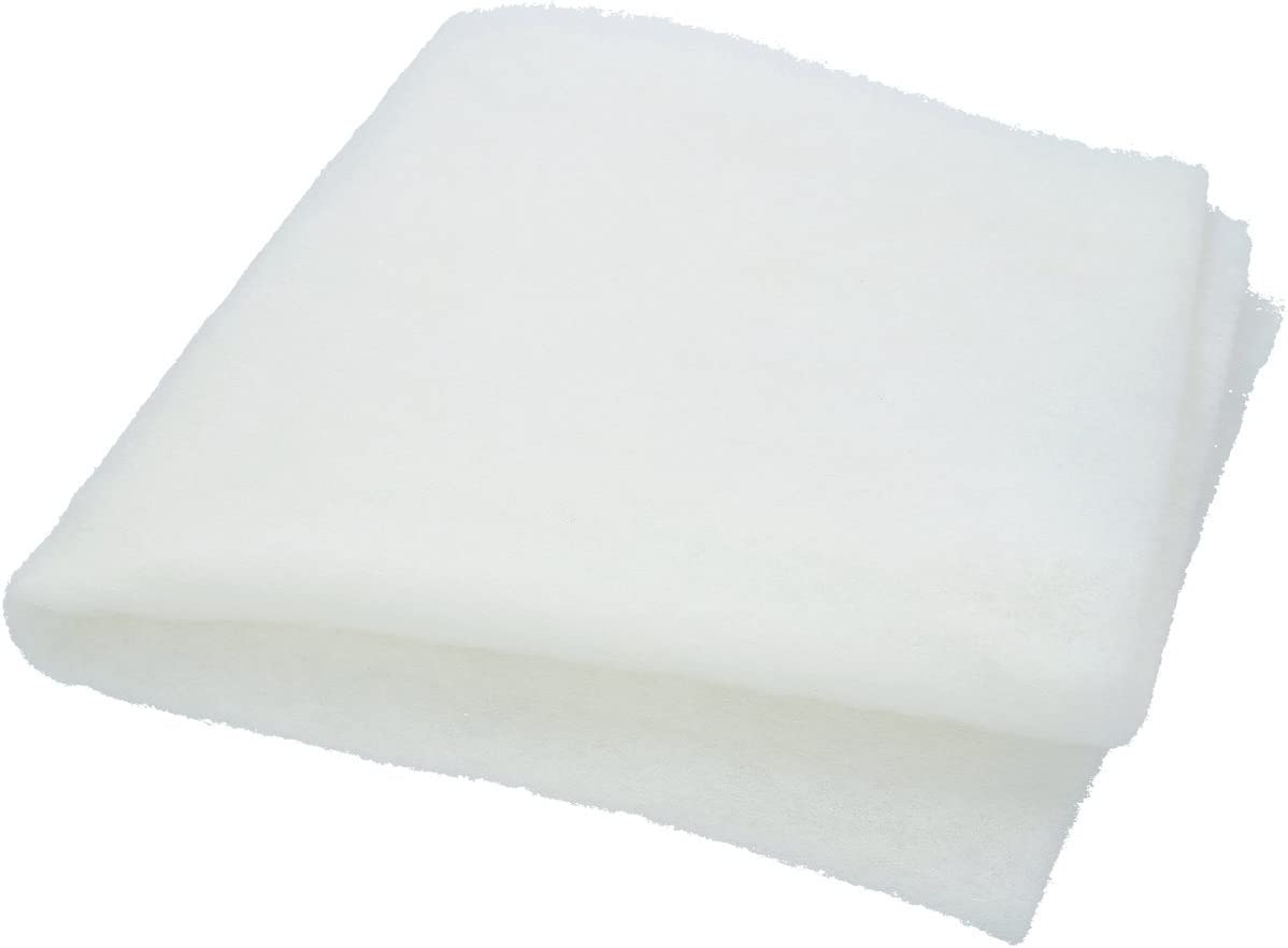 ?WESSPER® Campana extractora filtro para FABER BLACK TIE BRS BK 80 (Estera filtrante, grasa)