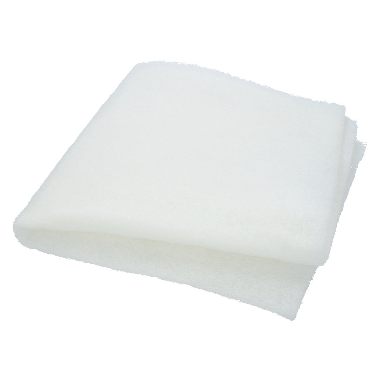 Filter Filtermatte, fett ✧WESSPER® Filter für Dunstabzugshaube Teka DY90