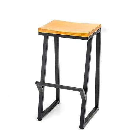 Nubao Tabouret De Bar Chaise De Bar Contre Chaise Chaise De