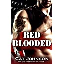 Red Blooded: Trey, Jack, Jimmy (Red Hot & Blue Book 1)