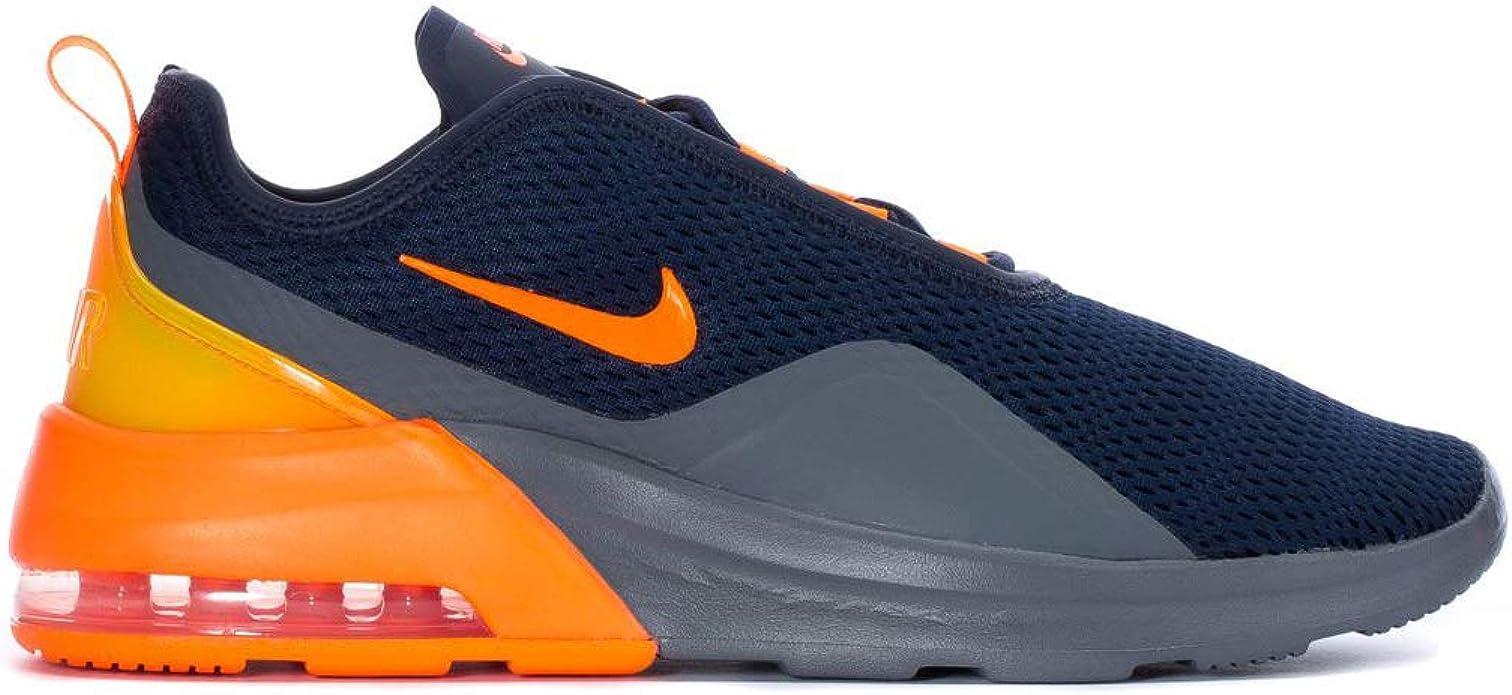 nike men's air max motion 2 sneaker