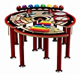 Toys : Musical Slices of Fun Table by Anatex