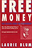 Free Money for College from the Government (A HENRY HOLT REFERENCE BOOK)