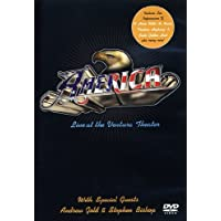 America - Live At The Ventura Highway