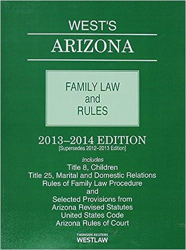 Arizona Family Lawyer