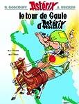 TOUR DE GAULE D'AST�RIX (LE)