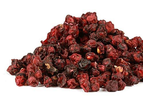 Herbal Cure - Schisandra Berry...