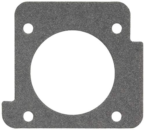 (MAHLE Original G32094 Fuel Injection Throttle Body Mounting Gasket)