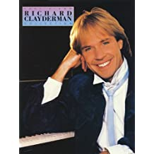 The Richard Clayderman Collection for Easy Piano (Easy Piano (Hal Leonard))