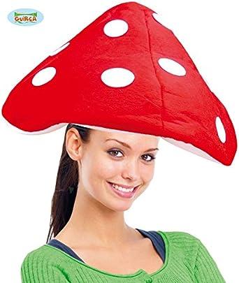 Sombrero o Gorro de Seta