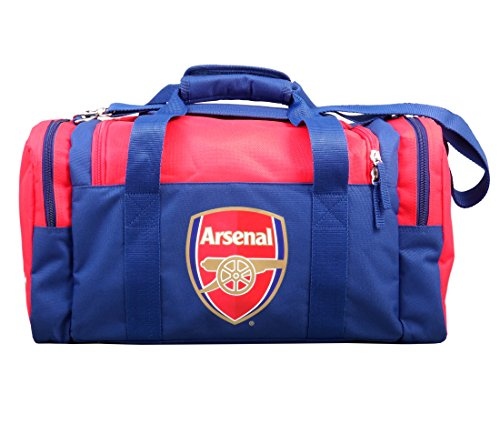 Sacchetto di sport Arsenal Junior