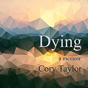 Dying Audiobook