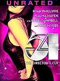 54 (Director s Cut)