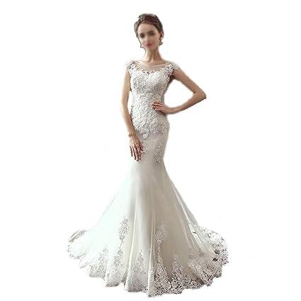 Programa vestido de novia xl