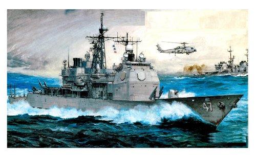 Us Cruiser - 6