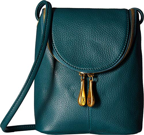 Womens Teal Hobo Hobo Womens Fern Fern Dark YUqtawU