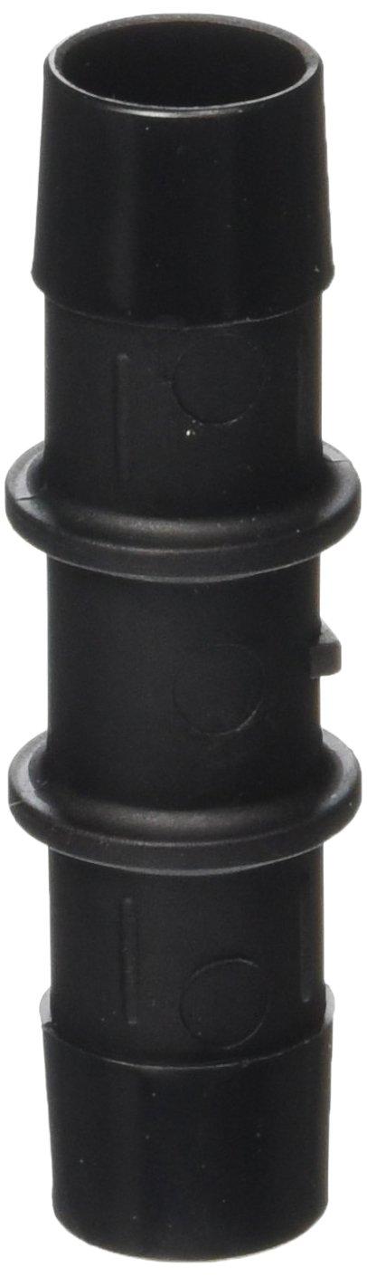Dorman Help! 47095 Heater Hose Connector