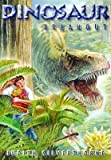 img - for [(Dinosaur Breakout )] [Author: Judith Silverthorne] [Oct-2004] book / textbook / text book
