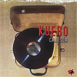 Calleson