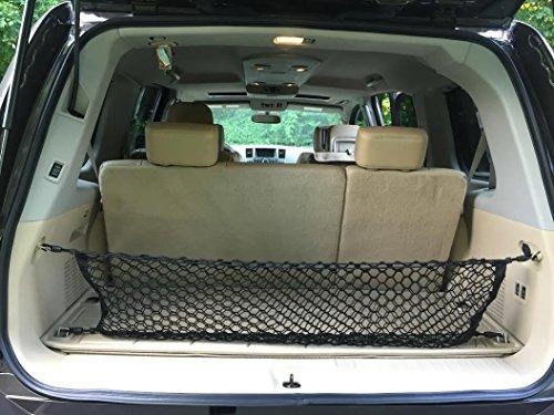envelope-trunk-cargo-net-for-nissan-armada-2005-06-07-08-09-10-11-12-13-14-2015-new