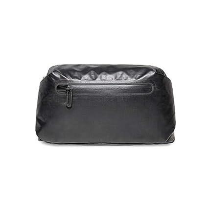 b777810a9594 Amazon.com : XDH-RTS Waist Packs Stylish Waterproof Fanny Pack ...