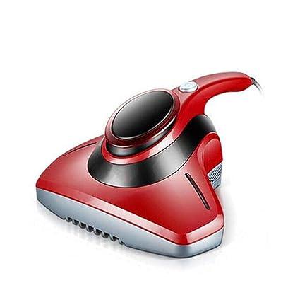 Amazon Com Cherriesu Handheld Corded Vacuum Cleaner With Uv Light