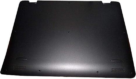 Lenovo Ideapad Flex 15 Bottom Case Genuine