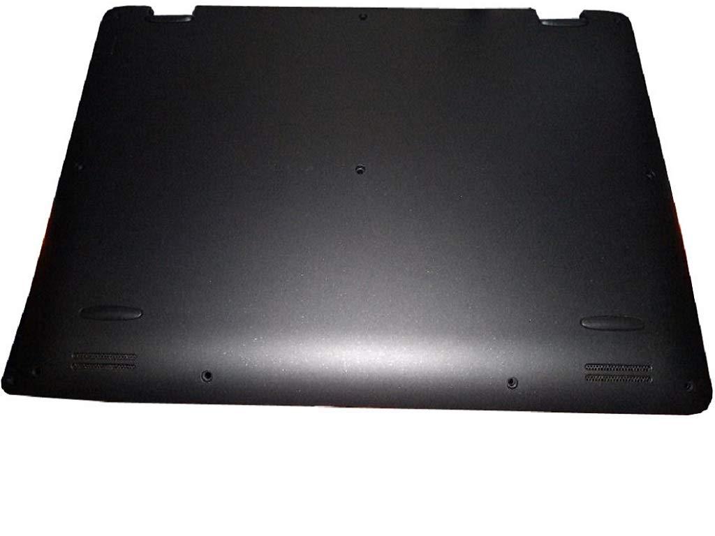 Amazon.com: Laptop Bottom Case for Lenovo Flex3-1120 Flex3 ...