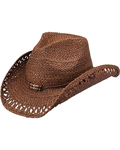 peter-grimm-ltd-womens-maxine-straw-cowgirl-hat-brown-one-size