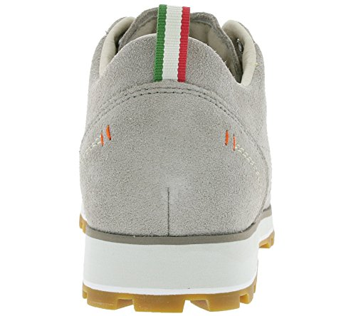 Low W Cinquantaquattro Gris Turtledove Dolomite Salmon CS0xFxw