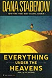 Everything Under the Heavens: Book I of Silk and Song (Volume 1)