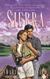 Sierra, Shari MacDonald, 0880707267