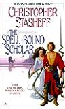 Spell Bound Scholar