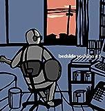 bedside yoshino#3 (ベッドサイドヨシノ#3)