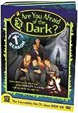 Are You Afraid of the Dark?: Season 1 [Import]