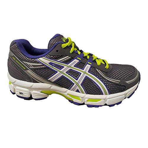 4 Innovate Course De Gel chaussure Asics qvZFp