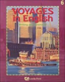 Voyages in English, Carolyn Marie Dimick, 0829409920